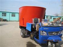 宾利达9TMR-5车载立式饲料搅拌机国补产品