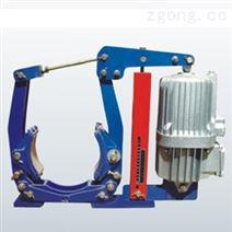 供应 YW系列气动鼓式制动器
