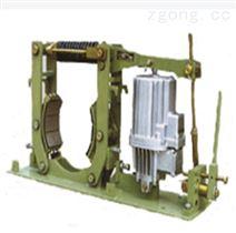 供应 YWZ12系列电力液压鼓式制动器