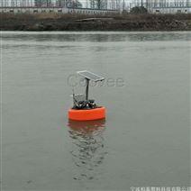 在线监测水质浮标精准监测数据浮标