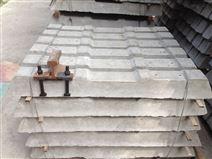 30公斤矿用水泥轨枕