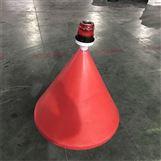 加工定制水上建设碍塑料航标