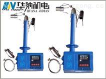 矿用本安型顶板位移传感器