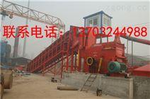 大型废钢破碎机生产线厂家直销 不同价位