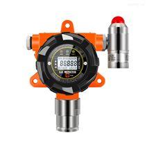 自主研發生產廠家二氧化硫氣體報警器