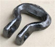 供应煤矿刮板机连接环