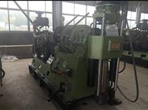 厂家供应煤矿用岩心钻机