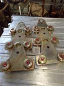 四轮板式滑车