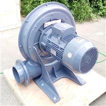 厂家直销11千瓦TB200-15透浦式鼓风机