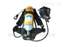 消防正压式空气呼吸器 多容量选 自给开放式