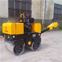 供应 SVH80 小型压路机 压土机 厂价直销