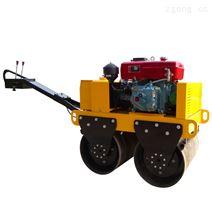 供应 SVH50 小型压路机 压土机 厂价直销