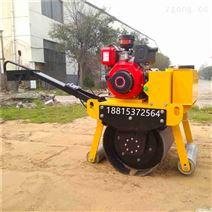 供应 SVH700 小型压路机 压土机 厂价直销