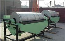 郑州华宏生产厂家生产四辊式破碎机