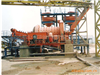 石头制砂机  制砂设备 (图)