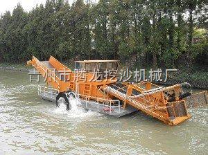 青州东威生产的混凝土沙石分离机的使用操作说明