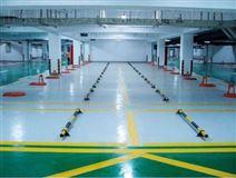 山东精聚环氧地坪施工是最专业的