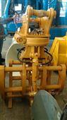 挖机液压抓木器厂家