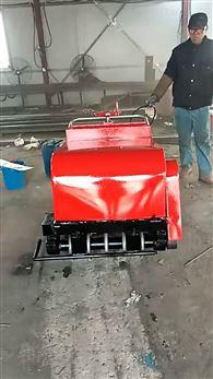 工程机械牛场专用桁架刻纹机