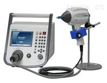 静电放电模拟器ESS-L1611A/ GT-30RA