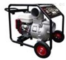 85公斤250A汽油发电电焊一体机