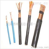 PTYA23电缆信号电缆 PTYA23