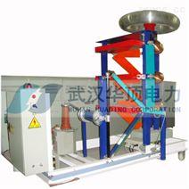 安徽雷电冲击电压发生器生产厂家