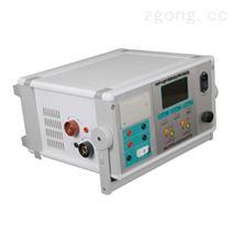 安徽CT勵磁特性綜合測試儀生產廠家