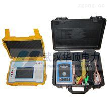 安徽无线氧化锌避雷器带电测试仪生产厂家