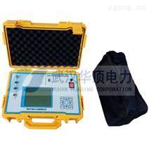 安徽单相氧化锌避雷器带电测试仪生产厂家