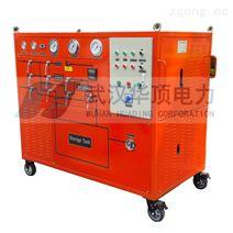 安徽SF6抽真空充气回收净化装置生产厂家