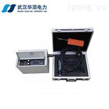 安徽SF6气体定量检漏仪生产厂家