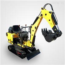 2万元的小型挖掘机有没有农用小挖机多少钱