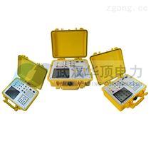 計量裝置綜合測試系統生廠家
