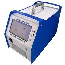 蓄电池单体活化仪生产厂家
