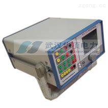 安徽继电保护测试仪生产厂家
