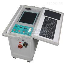 河北微机互感器伏安特性综合测试仪生产厂家