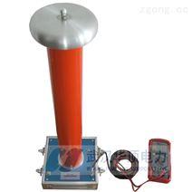 河南交直流高压分压器生产厂家
