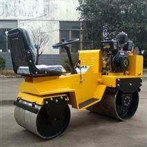 座驾式手扶式一吨两吨三吨压路机