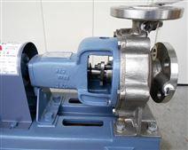 EBARA 40FQ PUMP(EBARA 40FQ 5.75泵)