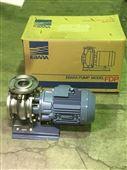 EBARA 50SQAE柴油驱动泵