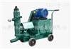 ZKSY70-90小型双液注浆泵性能稳定压力可调