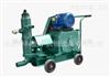 ZKJ-38?#36153;?#24335;注浆泵结构新颖简单,使用方便