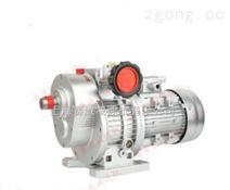 T20-1:1-1-LR系列螺旋傘齒輪減速機