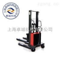 上海TA系列半电动堆高机直销
