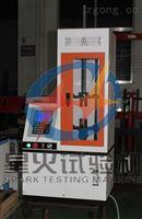 减震器弹簧疲劳试验机厂家推荐