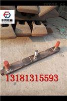 陕西榆林卖134se螺栓
