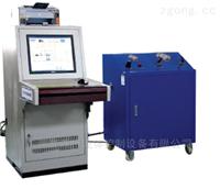 七氟丙烷瓶阀气密性检测设备