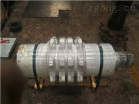 螺栓10GL-3客户满意又欢喜10GL-3