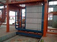 轻质墙板设备厂家山东凯达机械产品特点